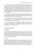 keskin meslek yüksek okulu örneği - Page 3