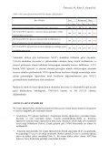 keskin meslek yüksek okulu örneği - Page 7