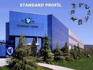 Standard Profil.pdf