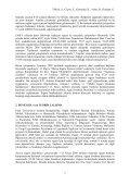 fatih üniversitesi ankara kampüsü öğrencilerinin sigara kullanım ... - Page 2