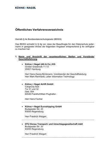 Fein Nagel Techniker Lebenslauf Probe Ideen - Entry Level Resume ...