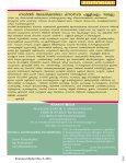 2012 May 3 - Knanaya Catholic Region - Page 2