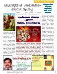 2012 May 3 - Knanaya Catholic Region - Page 3