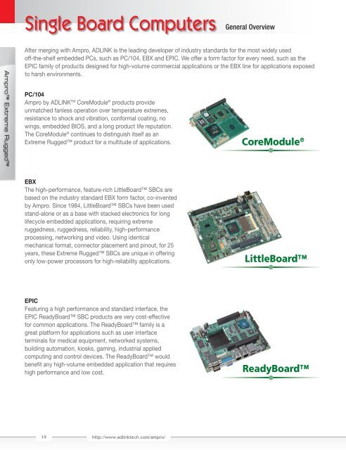 ADLINK PCIS-OPC DRIVER DOWNLOAD