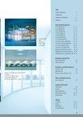 Akustik Design - Knauf FormBar - Seite 3
