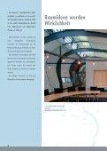 Akustik Design - Knauf FormBar - Seite 6