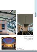 Akustik Design - Knauf FormBar - Seite 7