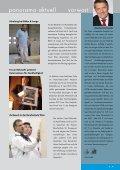 Knauf system | Magazin für Trockenbau N° 80 - Knauf Österreich - Page 3
