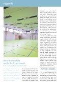 Knauf system | Magazin für Trockenbau N° 80 - Knauf Österreich - Page 4