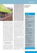 Knauf system | Magazin für Trockenbau N° 80 - Knauf Österreich - Page 5
