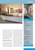 Knauf system | Magazin für Trockenbau N° 80 - Knauf Österreich - Page 7