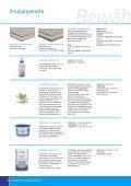 AQUAPANEL1 Cement - Page 4