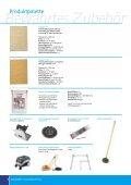 AQUAPANEL1 Cement - Page 6