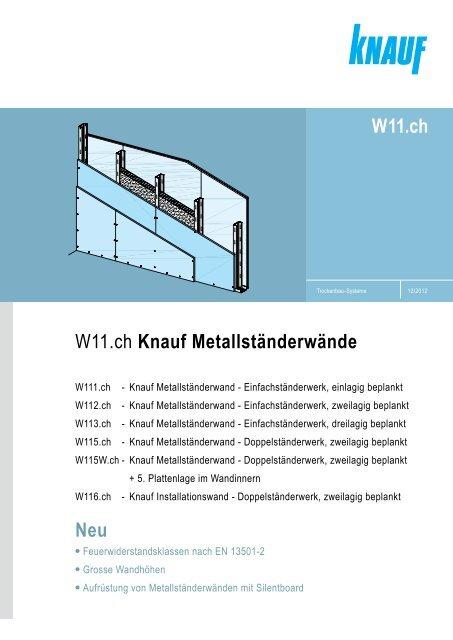 Knauf Senkkopfschrauben SN 3,5 x 30 mm 1000 Stück