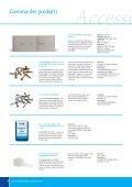 Sistemi per applicazioni in ambienti esterni - Page 4