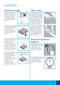 Sistemi per applicazioni in ambienti esterni - Page 7