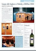 Arkitime Estate 2004 - Knauf - Page 5