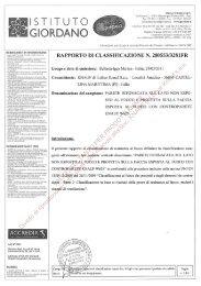 PDF Image - Knauf