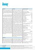 Knauf Acryl - Page 2