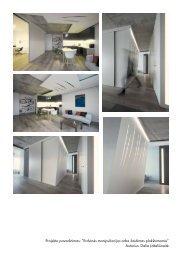 2013 (PDF / 24120 KB) - Knauf