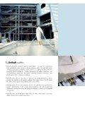 Naujos perspektyvos – išsilyginančios KNAUF grindys FE - Page 3