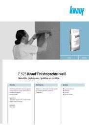 PDF / 123 KB - Knauf
