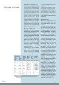 Ugunsdrošība ar Knauf, buklets - Page 5