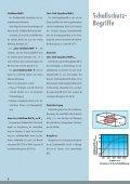 Schallschutz - Knauf - Seite 4