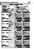 Knauf Akustikplatten-Deckensystem D127 - Seite 4