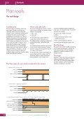 Flat Roofs - Knauf Insulation - Page 2