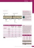 Flat Roofs - Knauf Insulation - Page 7