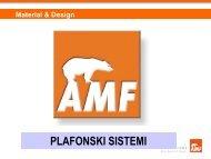 5. KA - AMF Prezentacija - Knauf Insulation Serbia