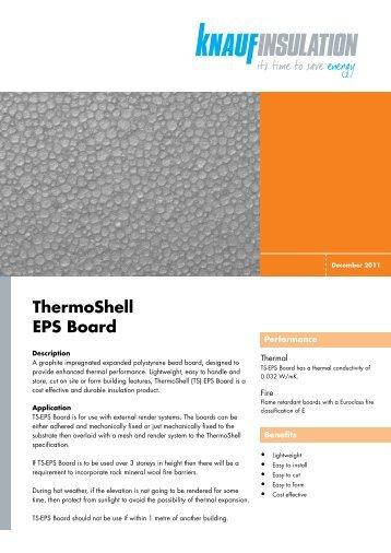 Aquapanel cement board outdoor w 38 e knauf danogips - Knauf aquapanel exterior cement board prices ...