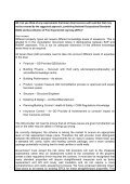 Knauf Insulation Green Deal and ECO Consultation Response Jan ... - Page 7