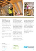 Download a PDF of this case study - Knauf Insulation - Page 2