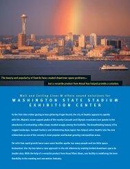 0050-2368 SeattleFB - Knauf Insulation