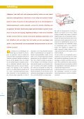 overspannende draagconstructies in gevels van ... - KNB - Page 4