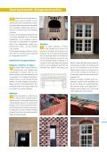 overspannende draagconstructies in gevels van ... - KNB - Page 7