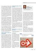 Dem Herzen folgen – - Kneippbund - Seite 2