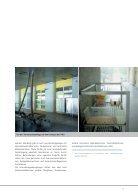 Transparenz  – Tierversuche an der HHU - Seite 7