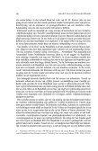 Nederland de eerste moderne volkshuishouding. Een ... - Knhg - Page 3