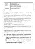 07.06.2011 - Knittlingen - Seite 7