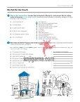 Delovni zvezek za nemščino v 2. letniku gimnazij ter ... - Knjigarna.com - Page 5