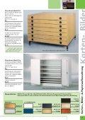 02 Papieraufbewahrung_A.qxd:Aufbewahrung - Seite 3