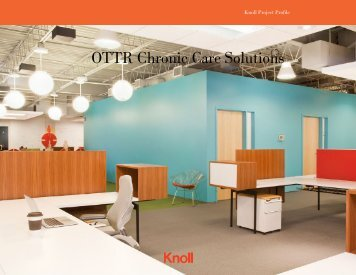 Download the PDF - Knoll