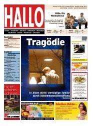 hallo-greven_23-03-2014