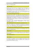 Pilotstudie kommunaler Landschaftsplan in NÖ - Knollconsult - Page 7