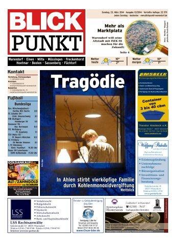 blickpunkt-warendorf_23-03-2014
