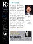 Joan Baez - Knowledge Network - Page 3