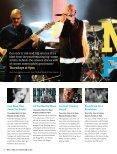 Joan Baez - Knowledge Network - Page 4